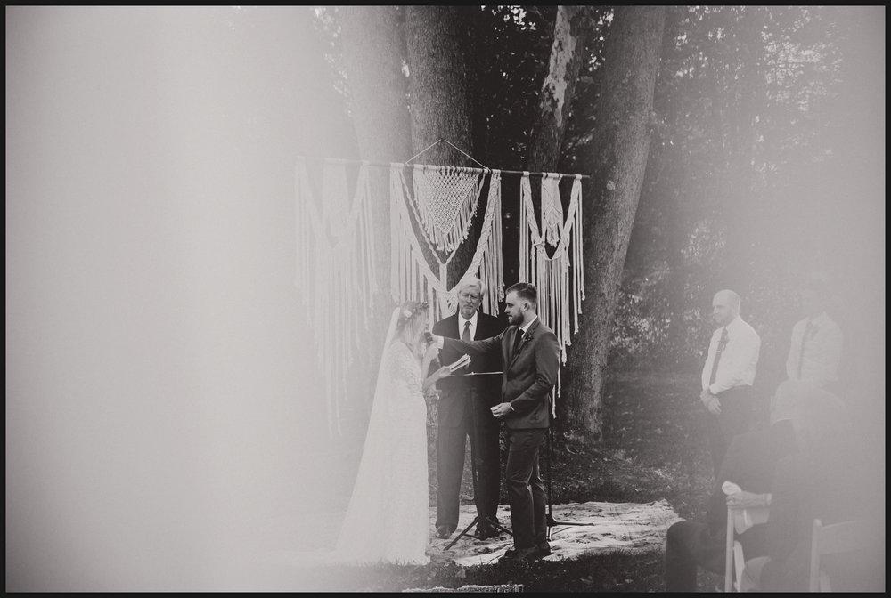 Orlando-Wedding-Photographer-destination-wedding-photographer-florida-wedding-photographer-bohemian-wedding-photographer_0170.jpg