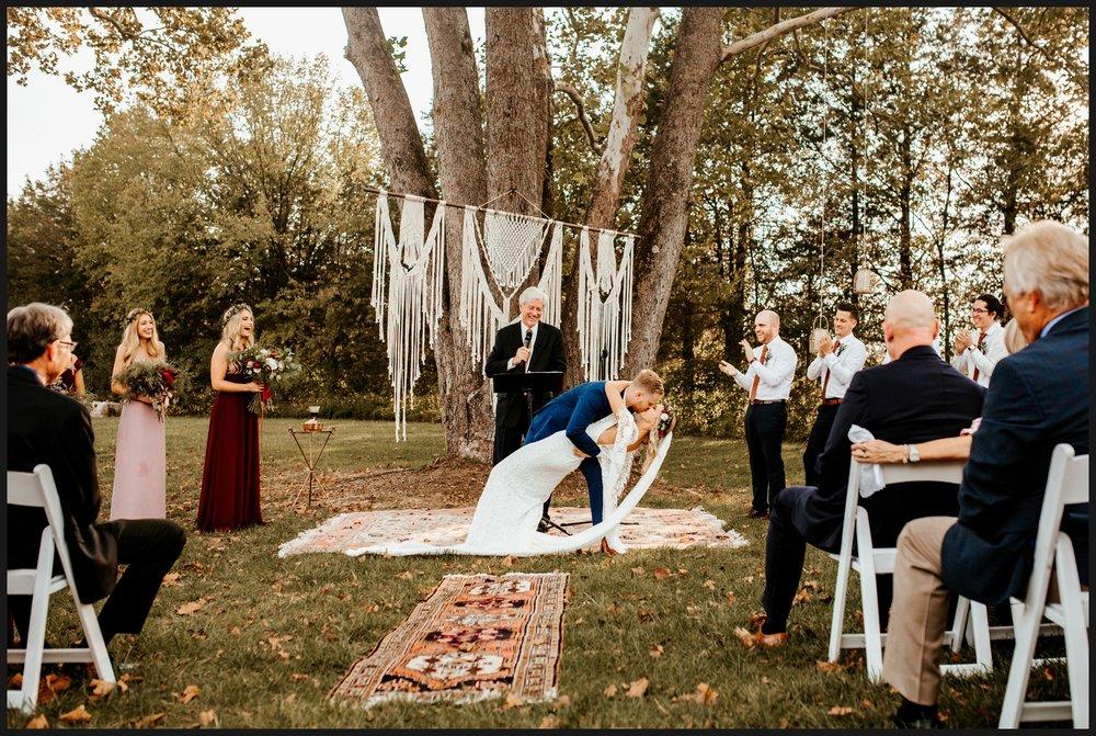 Orlando-Wedding-Photographer-destination-wedding-photographer-florida-wedding-photographer-bohemian-wedding-photographer_0171.jpg