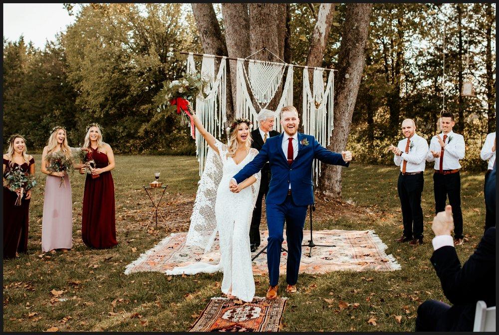 Orlando-Wedding-Photographer-destination-wedding-photographer-florida-wedding-photographer-bohemian-wedding-photographer_0172.jpg