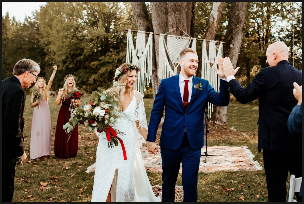 Orlando-Wedding-Photographer-destination-wedding-photographer-florida-wedding-photographer-bohemian-wedding-photographer_0173.jpg