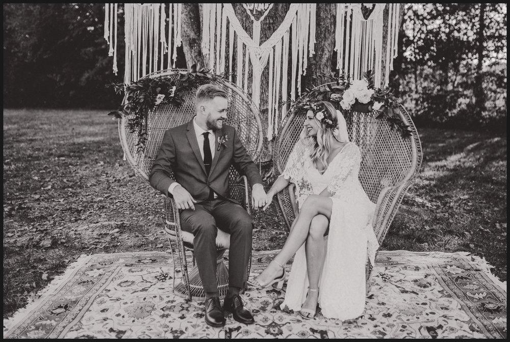 Orlando-Wedding-Photographer-destination-wedding-photographer-florida-wedding-photographer-bohemian-wedding-photographer_0175.jpg