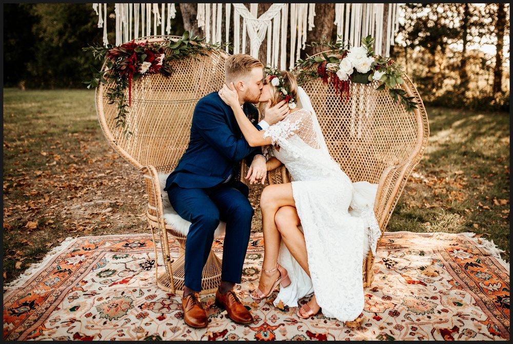 Orlando-Wedding-Photographer-destination-wedding-photographer-florida-wedding-photographer-bohemian-wedding-photographer_0176.jpg