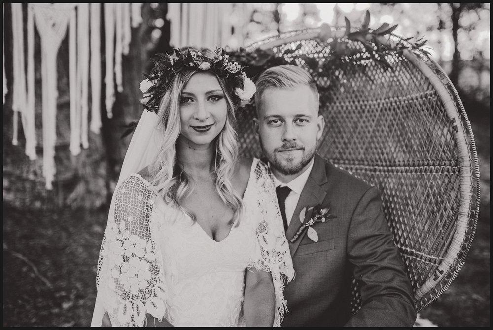 Orlando-Wedding-Photographer-destination-wedding-photographer-florida-wedding-photographer-bohemian-wedding-photographer_0177.jpg