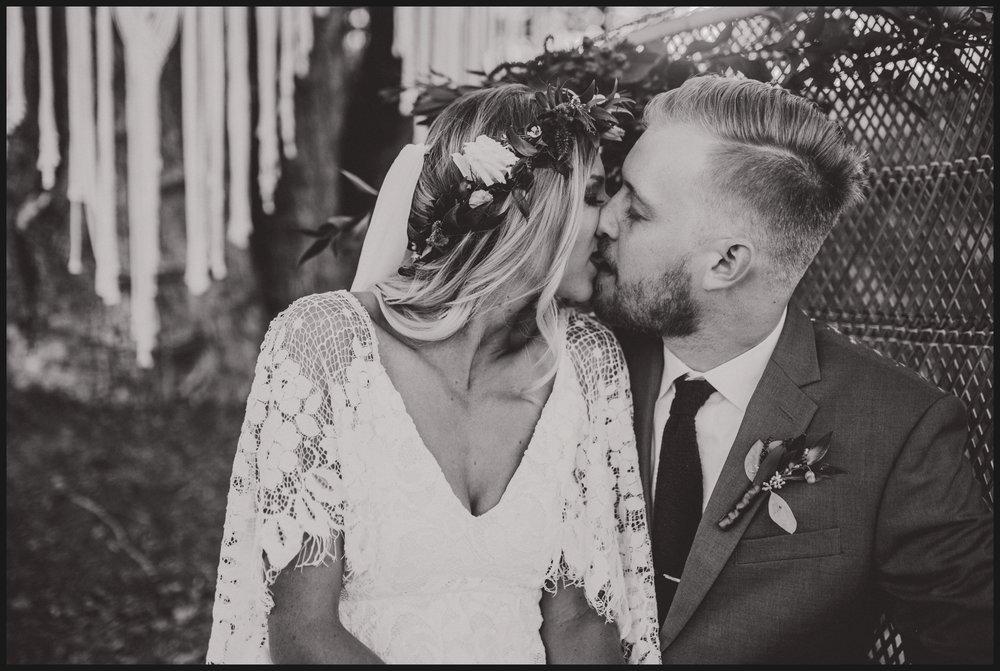 Orlando-Wedding-Photographer-destination-wedding-photographer-florida-wedding-photographer-bohemian-wedding-photographer_0179.jpg