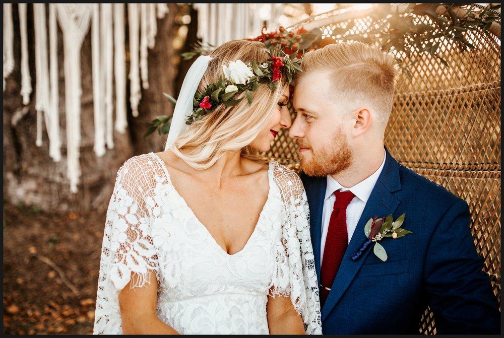 Orlando-Wedding-Photographer-destination-wedding-photographer-florida-wedding-photographer-bohemian-wedding-photographer_0178.jpg