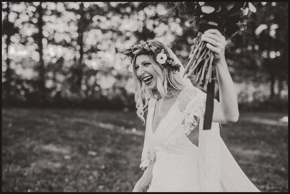 Orlando-Wedding-Photographer-destination-wedding-photographer-florida-wedding-photographer-bohemian-wedding-photographer_0181.jpg