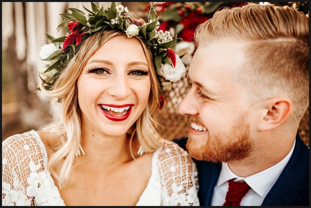 Orlando-Wedding-Photographer-destination-wedding-photographer-florida-wedding-photographer-bohemian-wedding-photographer_0180.jpg