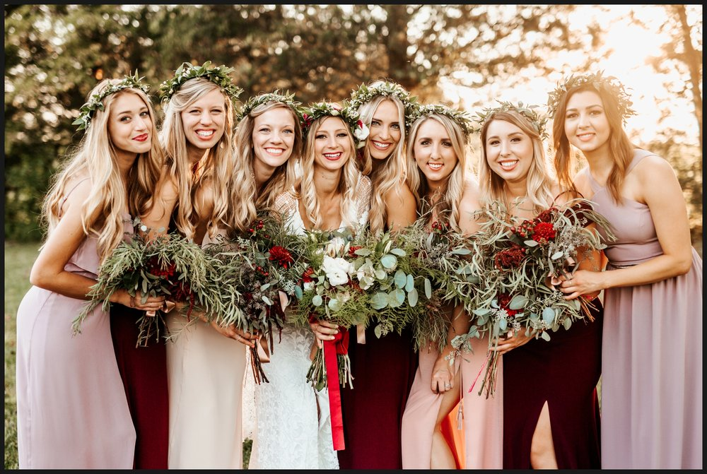 Orlando-Wedding-Photographer-destination-wedding-photographer-florida-wedding-photographer-bohemian-wedding-photographer_0182.jpg