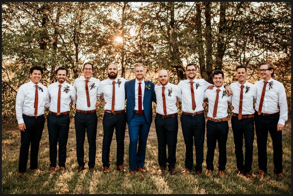 Orlando-Wedding-Photographer-destination-wedding-photographer-florida-wedding-photographer-bohemian-wedding-photographer_0183.jpg