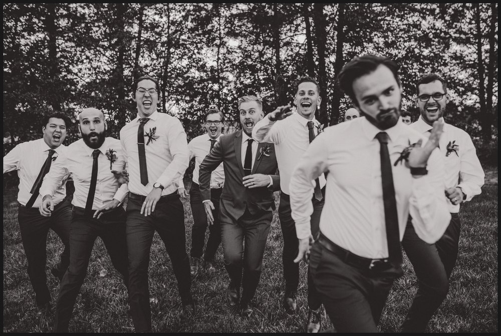 Orlando-Wedding-Photographer-destination-wedding-photographer-florida-wedding-photographer-bohemian-wedding-photographer_0185.jpg