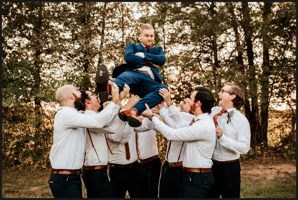 Orlando-Wedding-Photographer-destination-wedding-photographer-florida-wedding-photographer-bohemian-wedding-photographer_0186.jpg