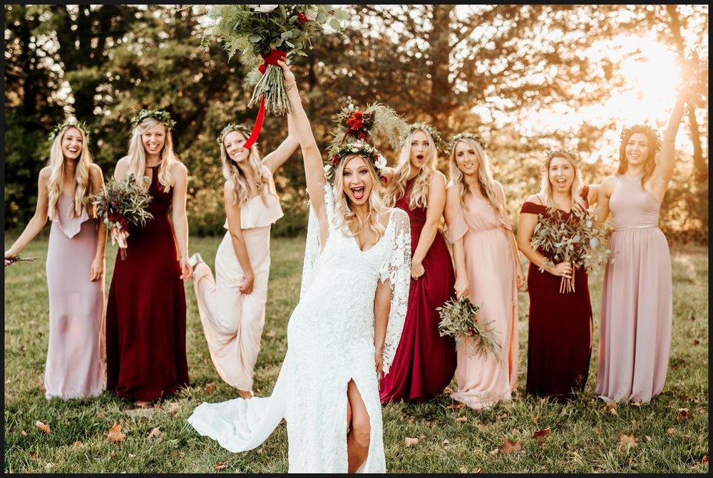 Orlando-Wedding-Photographer-destination-wedding-photographer-florida-wedding-photographer-bohemian-wedding-photographer_0188.jpg