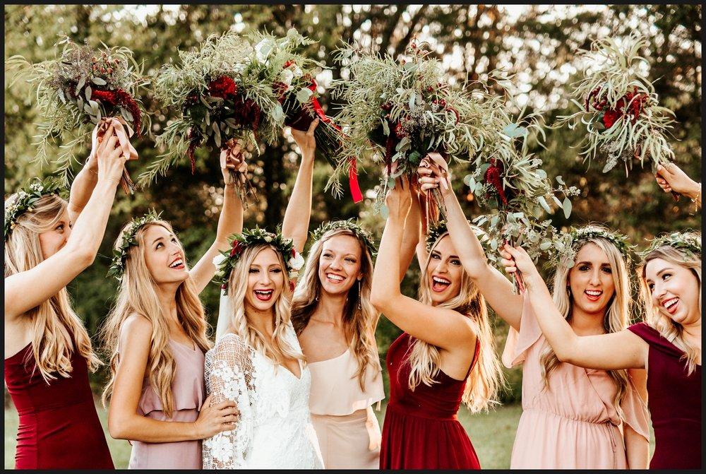 Orlando-Wedding-Photographer-destination-wedding-photographer-florida-wedding-photographer-bohemian-wedding-photographer_0189.jpg