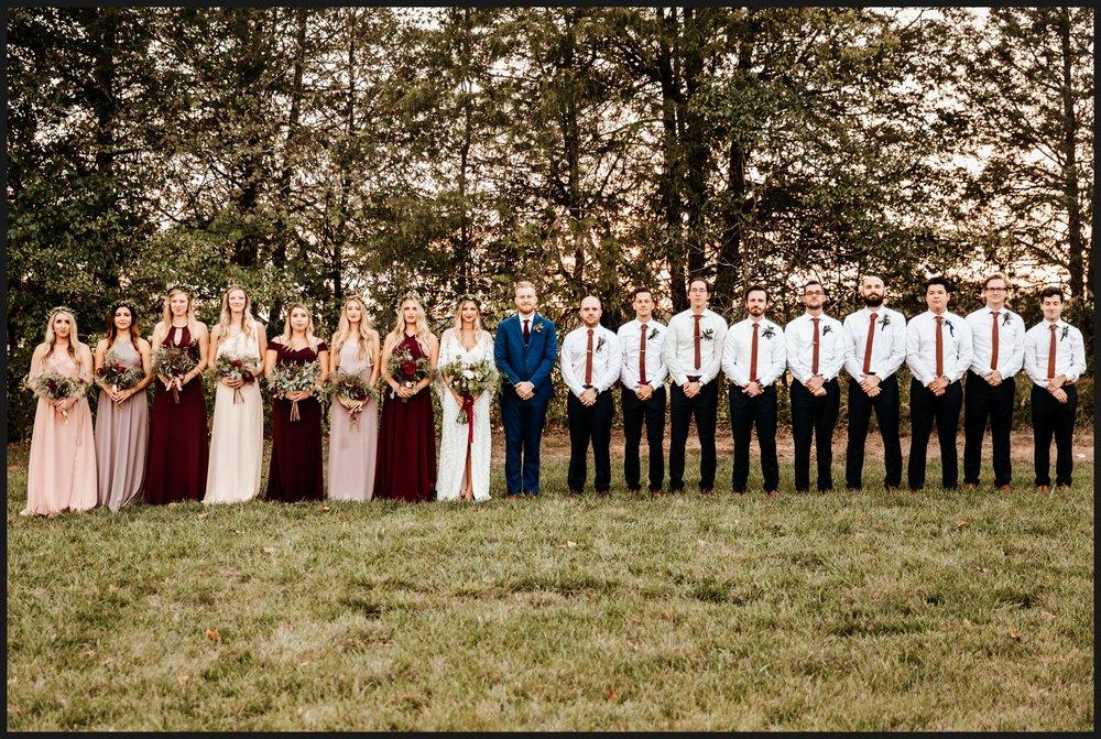 Orlando-Wedding-Photographer-destination-wedding-photographer-florida-wedding-photographer-bohemian-wedding-photographer_0190.jpg