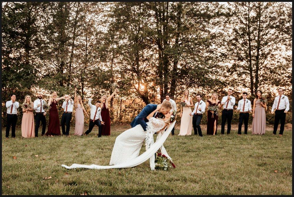 Orlando-Wedding-Photographer-destination-wedding-photographer-florida-wedding-photographer-bohemian-wedding-photographer_0191.jpg