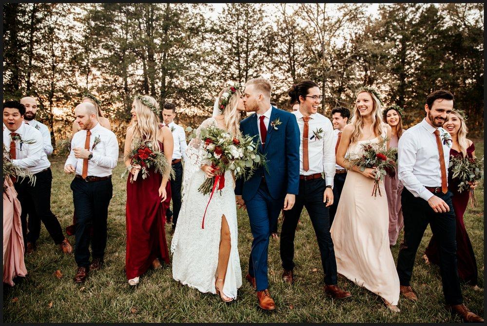 Orlando-Wedding-Photographer-destination-wedding-photographer-florida-wedding-photographer-bohemian-wedding-photographer_0192.jpg