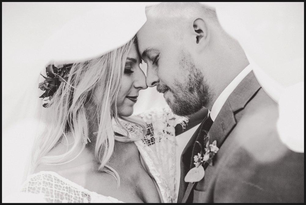 Orlando-Wedding-Photographer-destination-wedding-photographer-florida-wedding-photographer-bohemian-wedding-photographer_0195.jpg