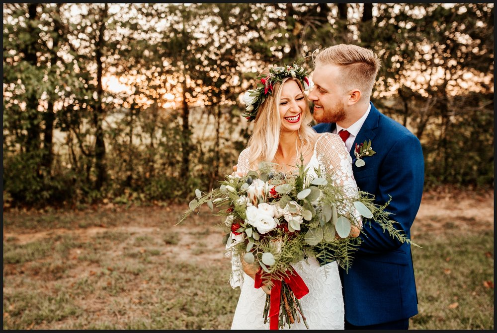 Orlando-Wedding-Photographer-destination-wedding-photographer-florida-wedding-photographer-bohemian-wedding-photographer_0196.jpg