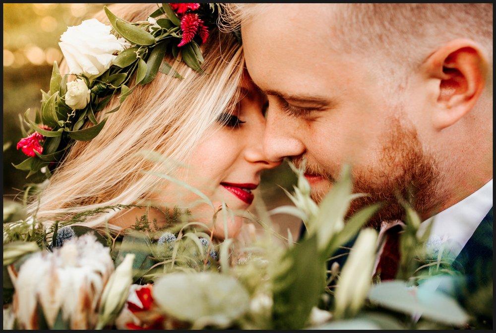 Orlando-Wedding-Photographer-destination-wedding-photographer-florida-wedding-photographer-bohemian-wedding-photographer_0197.jpg