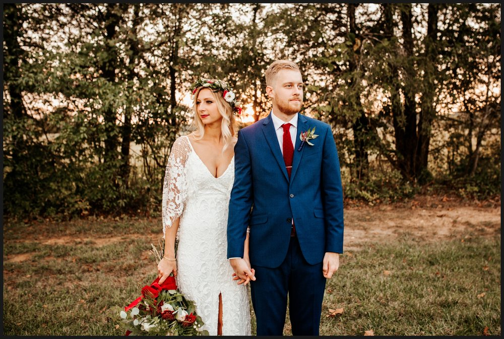 Orlando-Wedding-Photographer-destination-wedding-photographer-florida-wedding-photographer-bohemian-wedding-photographer_0198.jpg