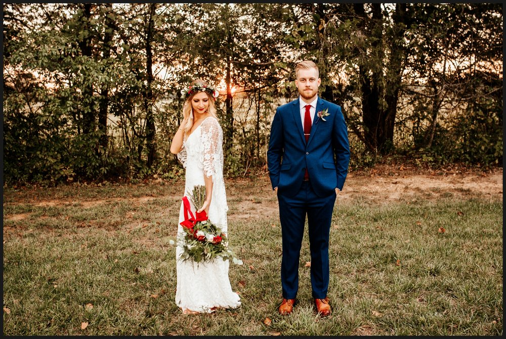 Orlando-Wedding-Photographer-destination-wedding-photographer-florida-wedding-photographer-bohemian-wedding-photographer_0199.jpg