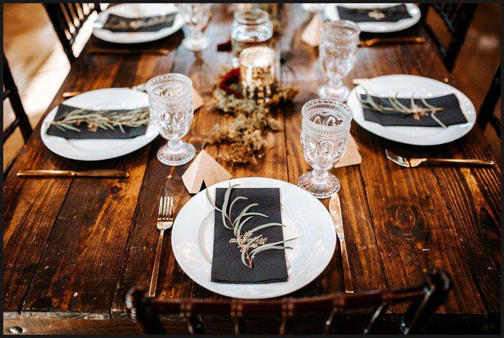 Orlando-Wedding-Photographer-destination-wedding-photographer-florida-wedding-photographer-bohemian-wedding-photographer_0201.jpg