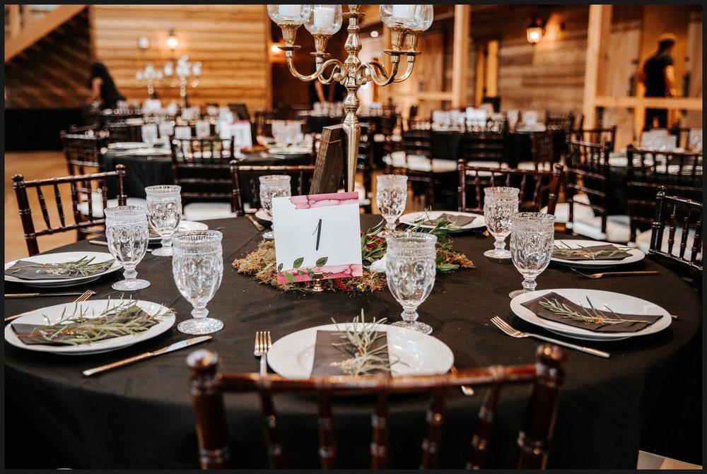 Orlando-Wedding-Photographer-destination-wedding-photographer-florida-wedding-photographer-bohemian-wedding-photographer_0202.jpg