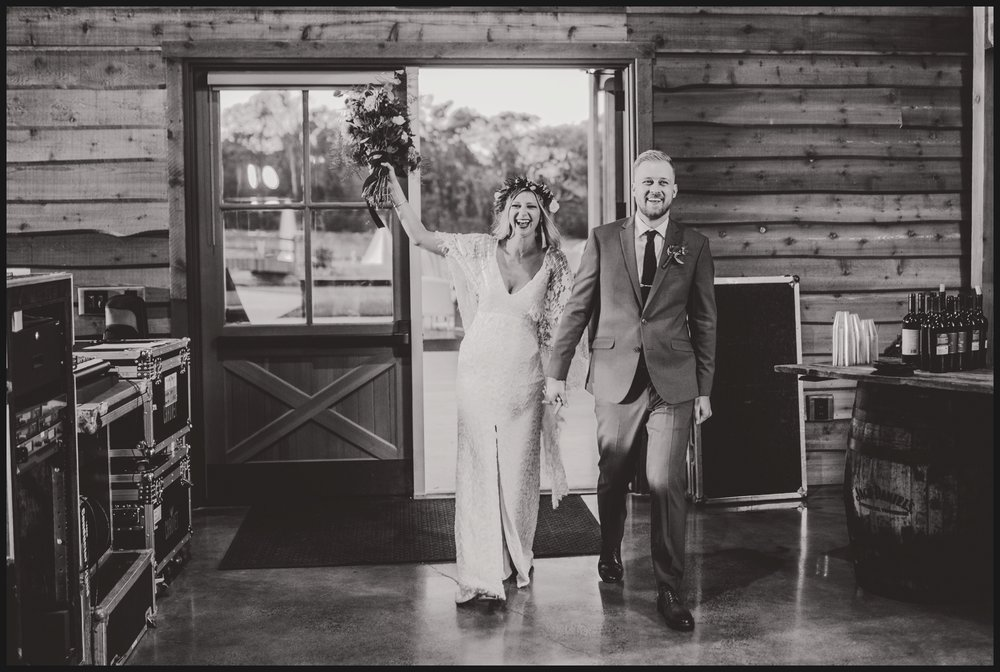 Orlando-Wedding-Photographer-destination-wedding-photographer-florida-wedding-photographer-bohemian-wedding-photographer_0203.jpg