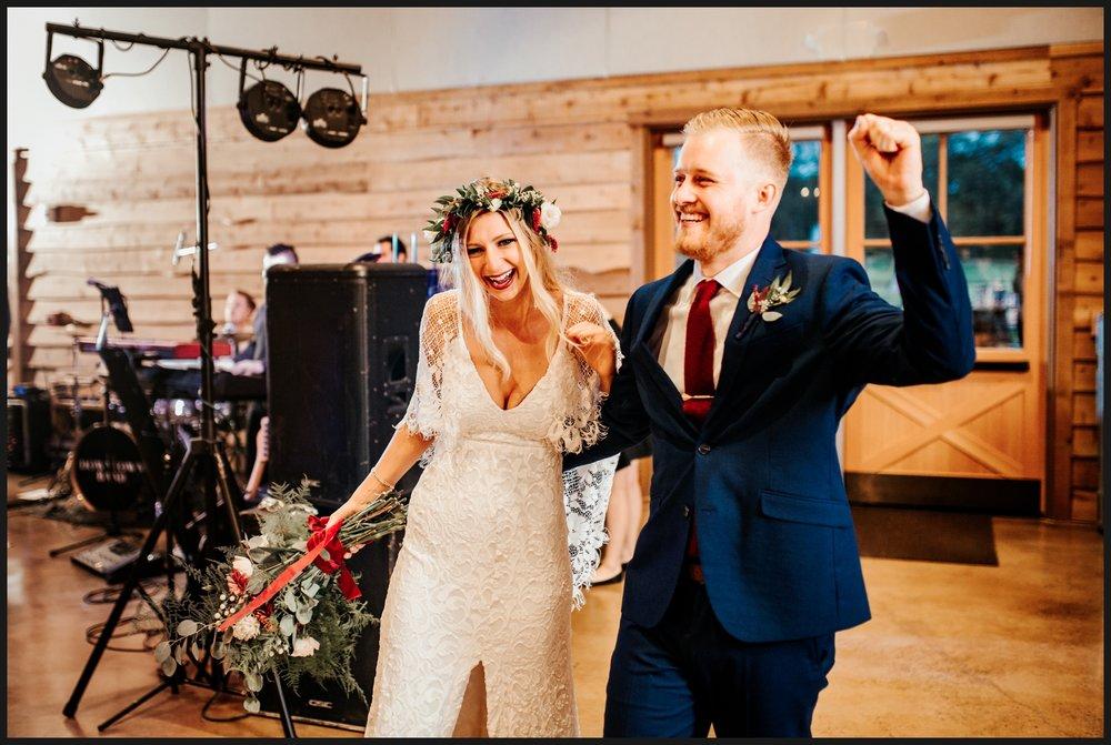 Orlando-Wedding-Photographer-destination-wedding-photographer-florida-wedding-photographer-bohemian-wedding-photographer_0204.jpg