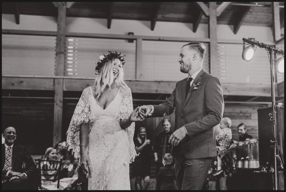 Orlando-Wedding-Photographer-destination-wedding-photographer-florida-wedding-photographer-bohemian-wedding-photographer_0205.jpg