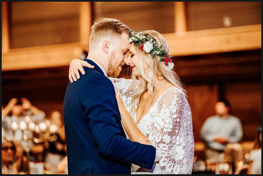 Orlando-Wedding-Photographer-destination-wedding-photographer-florida-wedding-photographer-bohemian-wedding-photographer_0206.jpg