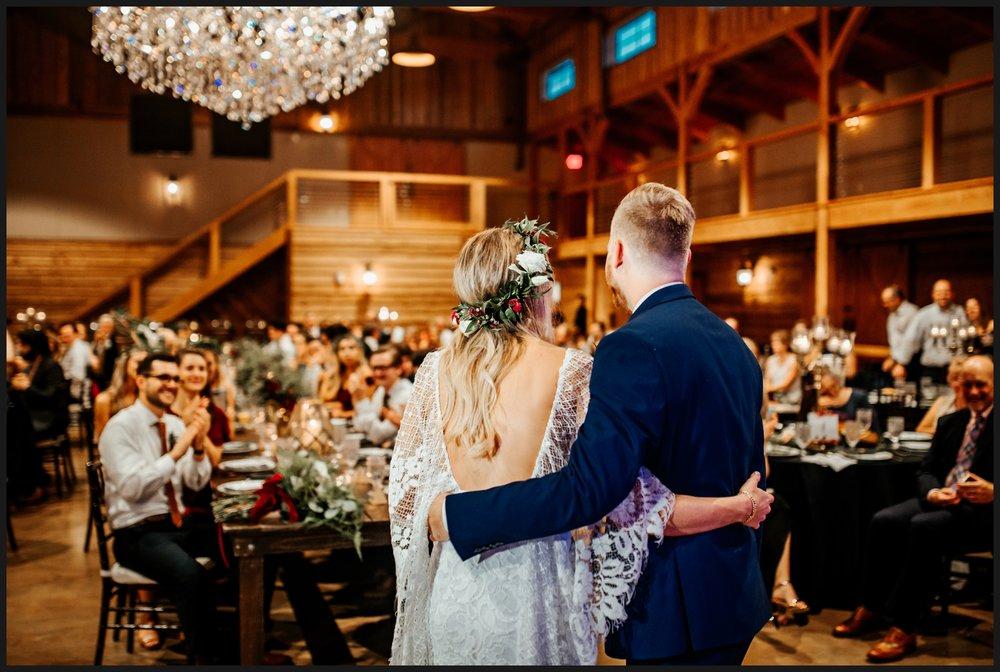 Orlando-Wedding-Photographer-destination-wedding-photographer-florida-wedding-photographer-bohemian-wedding-photographer_0207.jpg