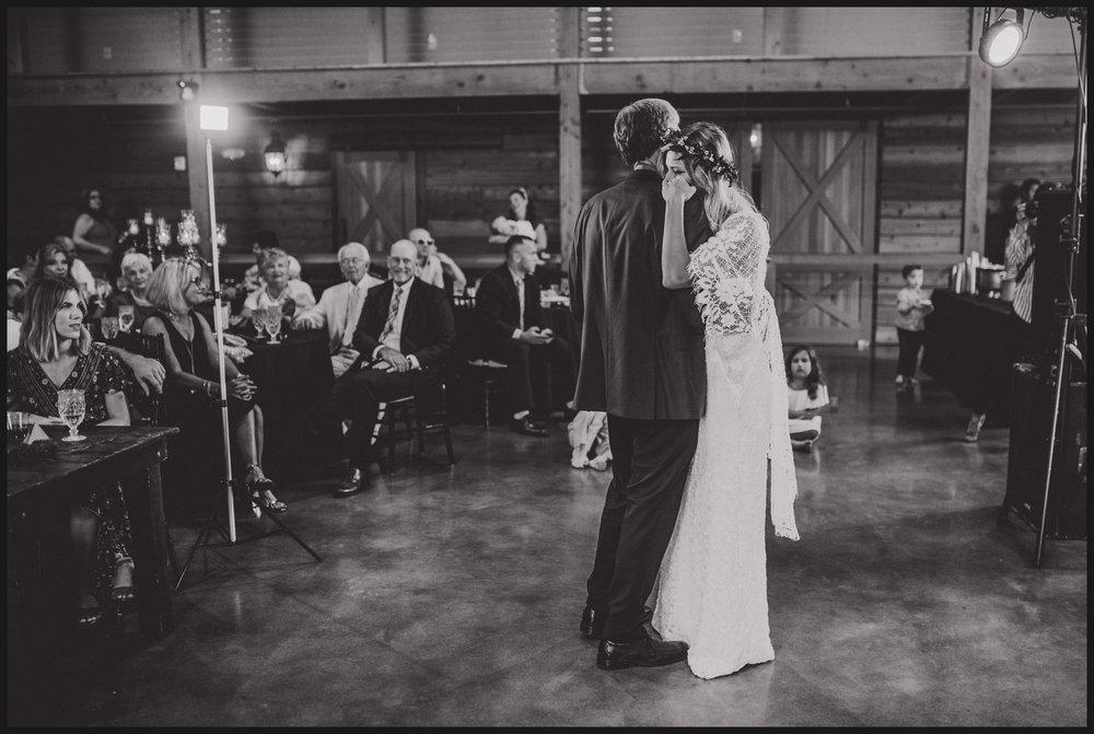 Orlando-Wedding-Photographer-destination-wedding-photographer-florida-wedding-photographer-bohemian-wedding-photographer_0209.jpg
