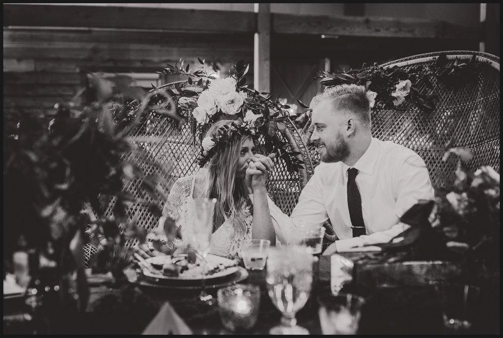Orlando-Wedding-Photographer-destination-wedding-photographer-florida-wedding-photographer-bohemian-wedding-photographer_0208.jpg