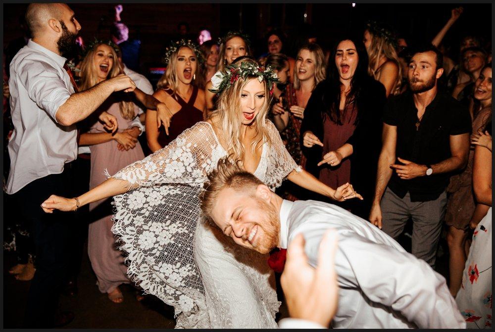 Orlando-Wedding-Photographer-destination-wedding-photographer-florida-wedding-photographer-bohemian-wedding-photographer_0212.jpg