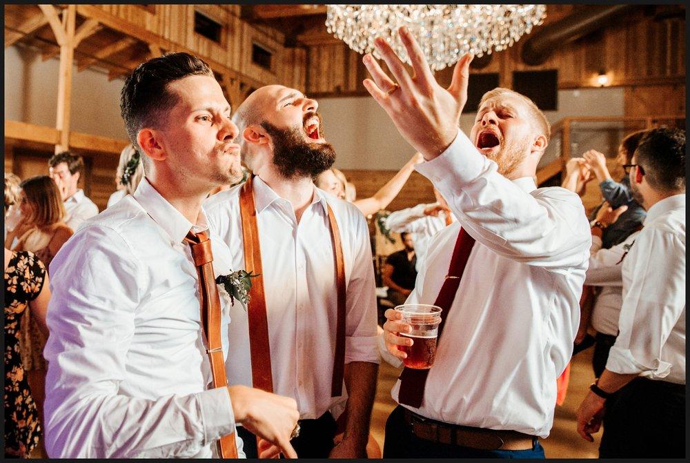 Orlando-Wedding-Photographer-destination-wedding-photographer-florida-wedding-photographer-bohemian-wedding-photographer_0215.jpg
