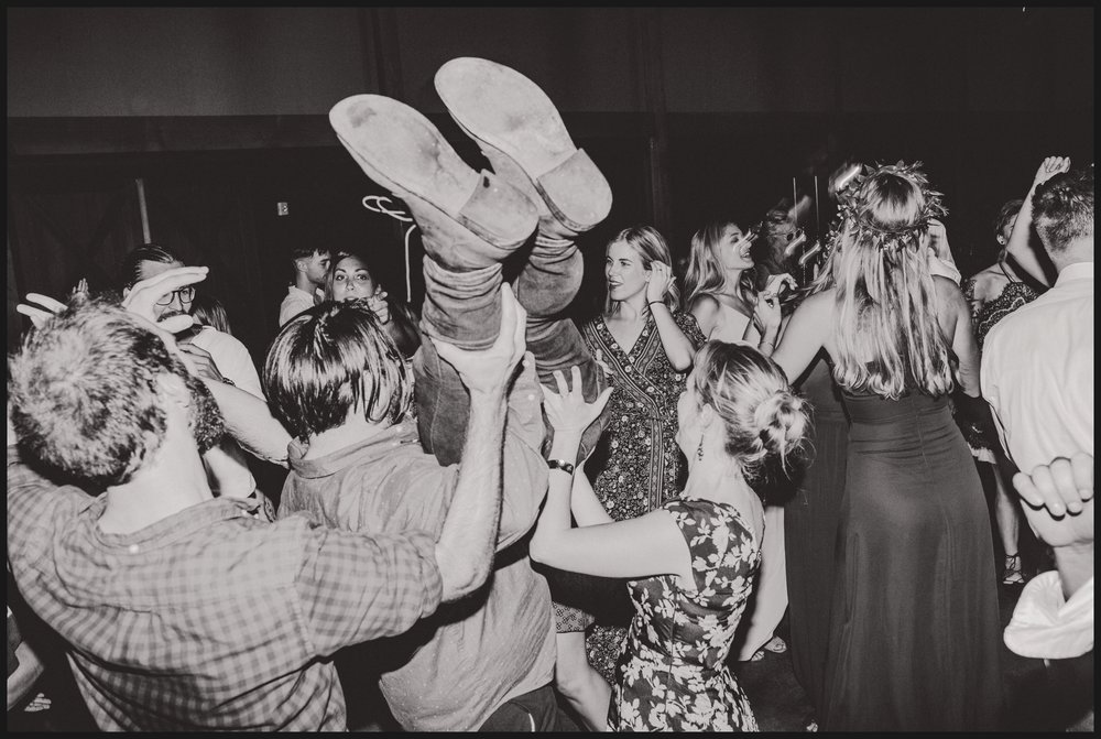 Orlando-Wedding-Photographer-destination-wedding-photographer-florida-wedding-photographer-bohemian-wedding-photographer_0220.jpg