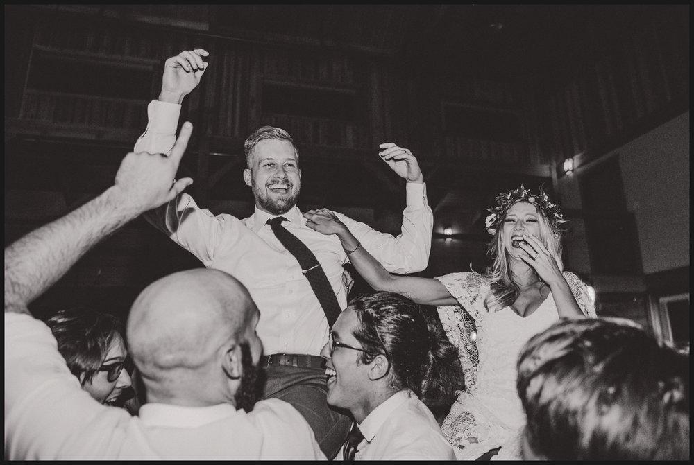 Orlando-Wedding-Photographer-destination-wedding-photographer-florida-wedding-photographer-bohemian-wedding-photographer_0222.jpg