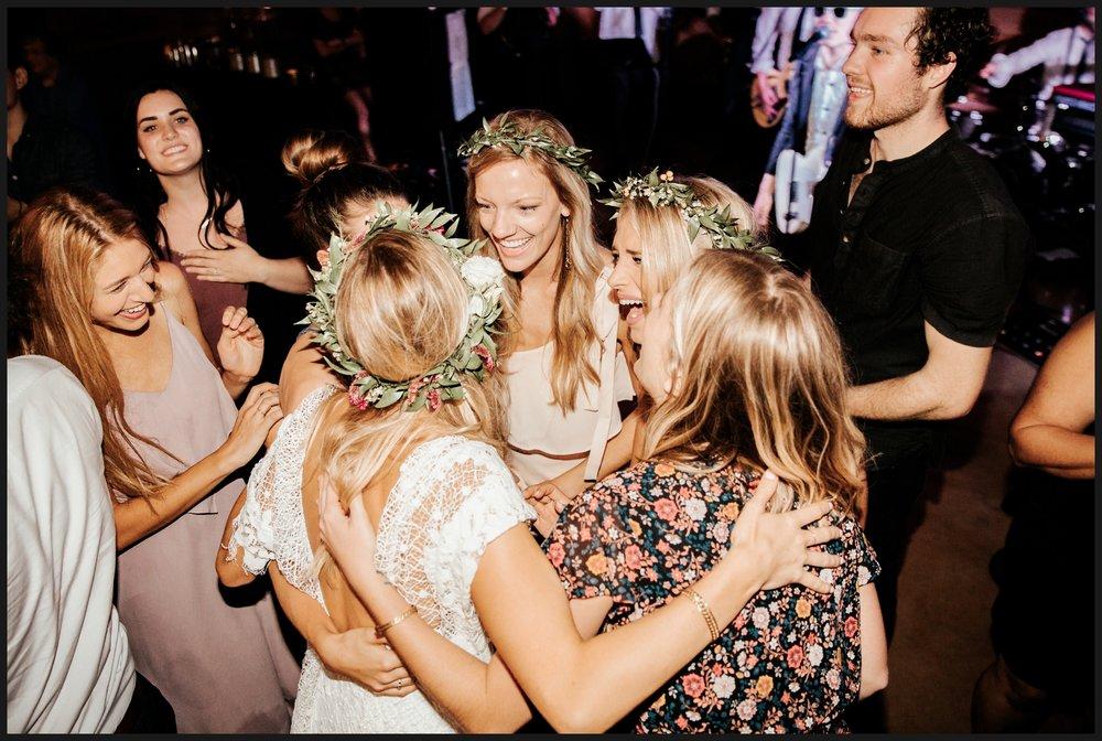Orlando-Wedding-Photographer-destination-wedding-photographer-florida-wedding-photographer-bohemian-wedding-photographer_0224.jpg