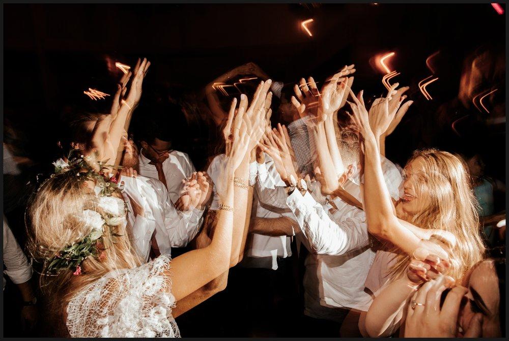 Orlando-Wedding-Photographer-destination-wedding-photographer-florida-wedding-photographer-bohemian-wedding-photographer_0225.jpg