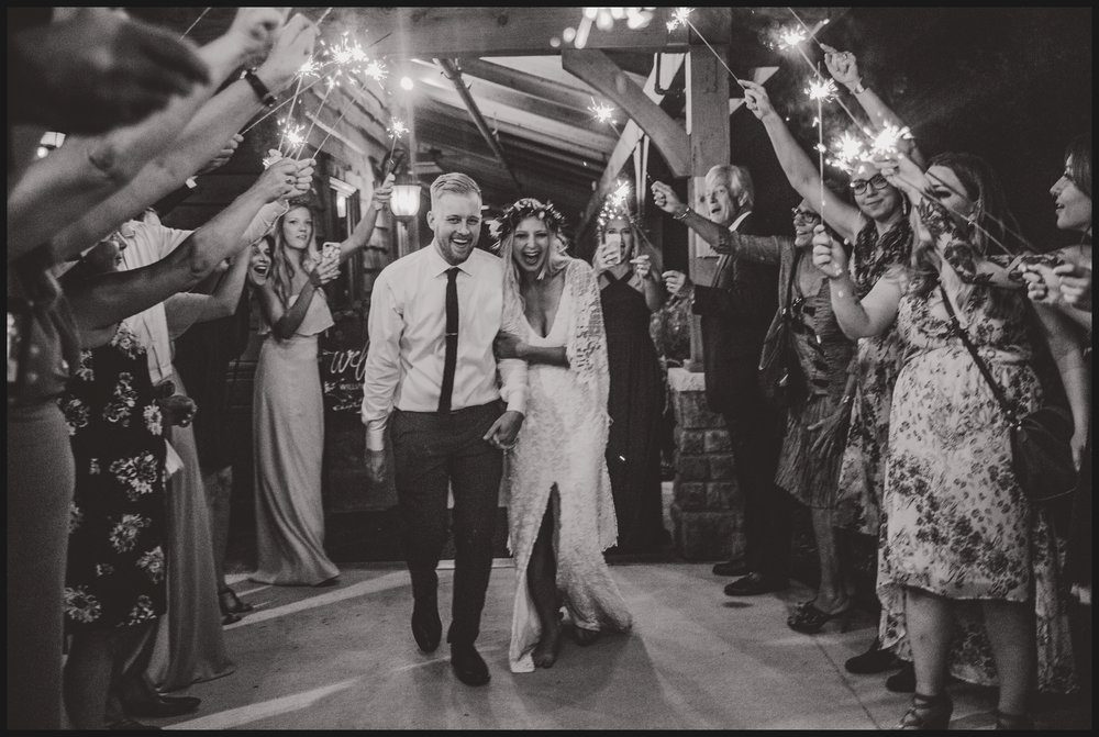 Orlando-Wedding-Photographer-destination-wedding-photographer-florida-wedding-photographer-bohemian-wedding-photographer_0228.jpg