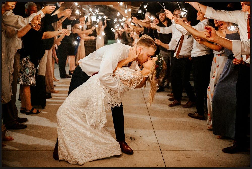 Orlando-Wedding-Photographer-destination-wedding-photographer-florida-wedding-photographer-bohemian-wedding-photographer_0230.jpg