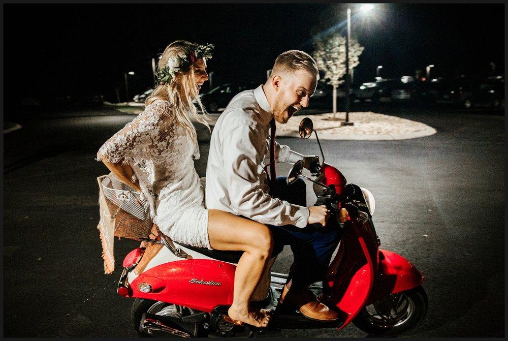 Orlando-Wedding-Photographer-destination-wedding-photographer-florida-wedding-photographer-bohemian-wedding-photographer_0232.jpg