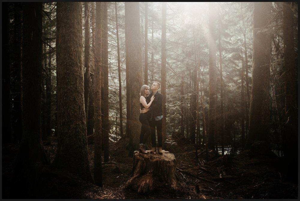 Orlando-Wedding-Photographer-destination-wedding-photographer-florida-wedding-photographer-bohemian-wedding-photographer_0238.jpg