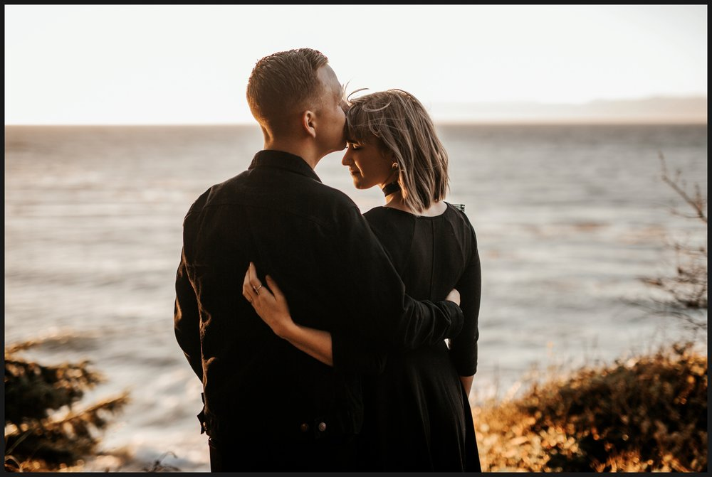 Orlando-Wedding-Photographer-destination-wedding-photographer-florida-wedding-photographer-bohemian-wedding-photographer_0256.jpg