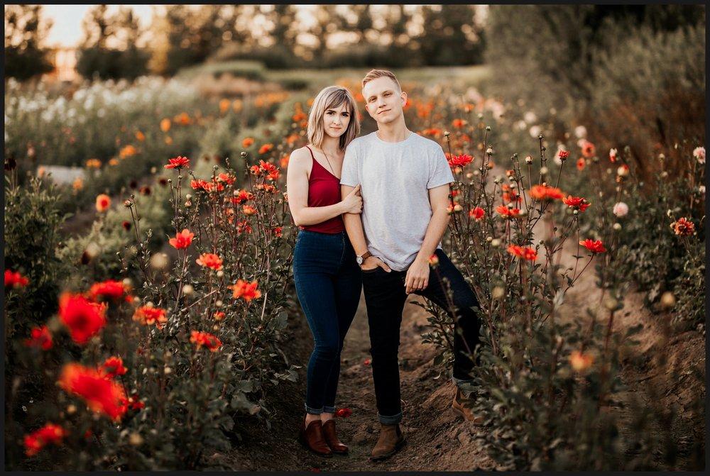 Orlando-Wedding-Photographer-destination-wedding-photographer-florida-wedding-photographer-bohemian-wedding-photographer_0277.jpg