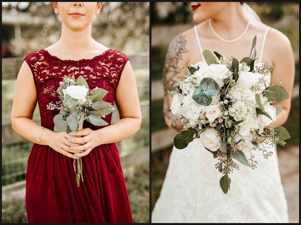 Orlando-Wedding-Photographer-destination-wedding-photographer-florida-wedding-photographer-bohemian-wedding-photographer_0284.jpg