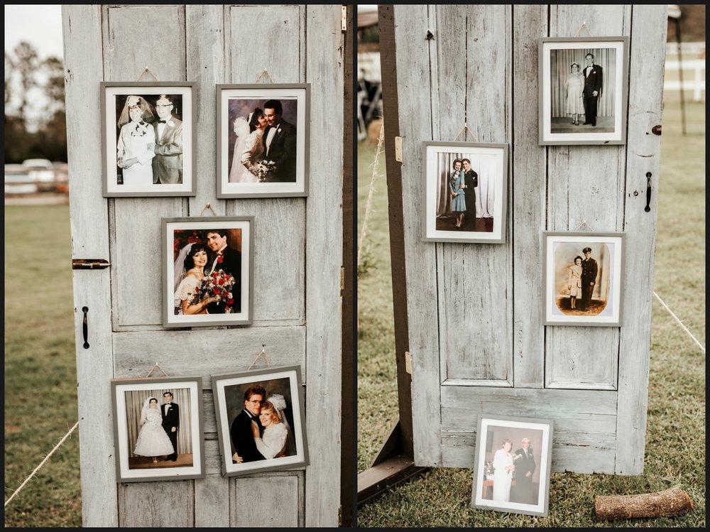 Orlando-Wedding-Photographer-destination-wedding-photographer-florida-wedding-photographer-bohemian-wedding-photographer_0286.jpg