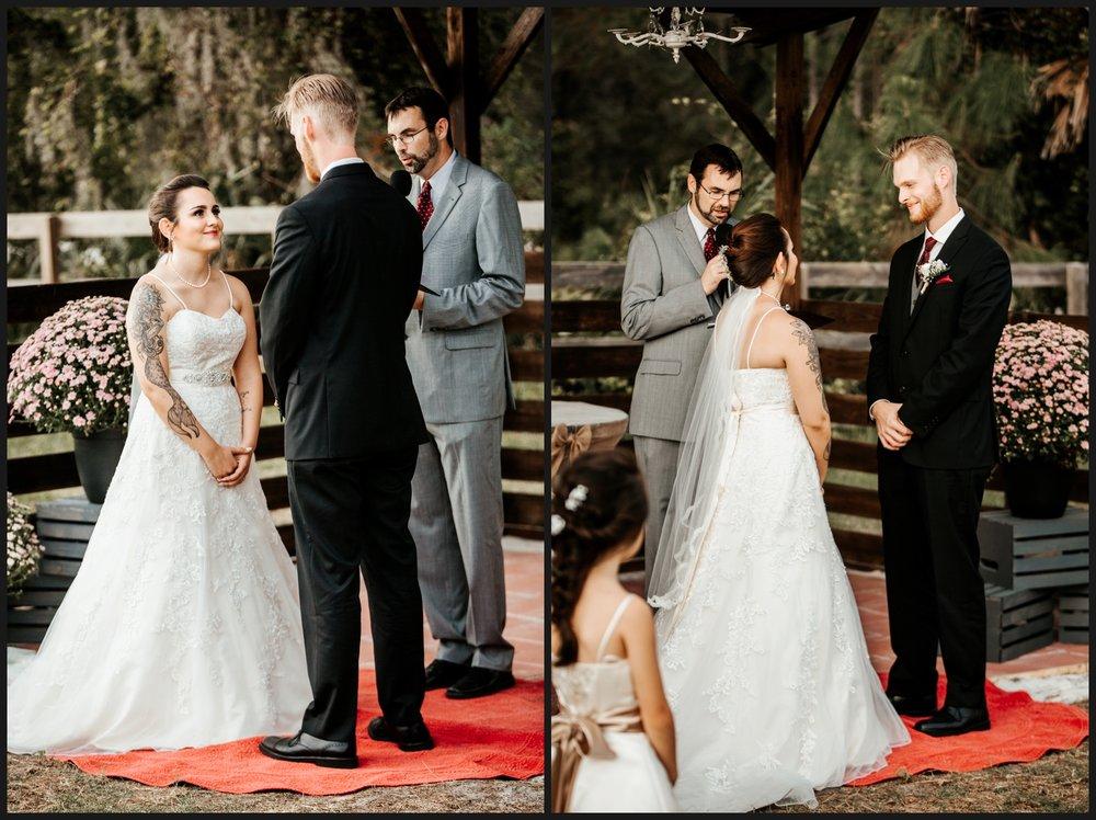Orlando-Wedding-Photographer-destination-wedding-photographer-florida-wedding-photographer-bohemian-wedding-photographer_0288.jpg