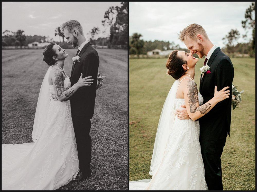 Orlando-Wedding-Photographer-destination-wedding-photographer-florida-wedding-photographer-bohemian-wedding-photographer_0291.jpg